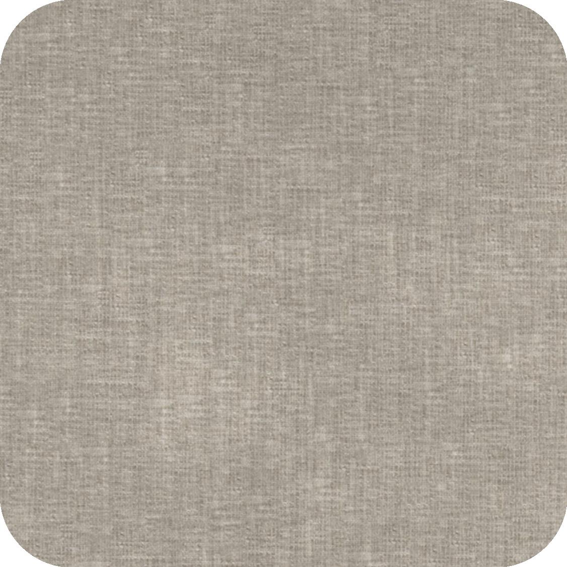 tela para cortina tradicional_tela para retapizado