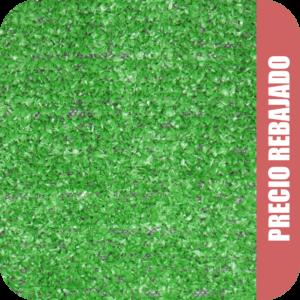 Pasto Sintético _ Pasto artificial_zacate artificial