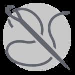 fabricación_icono_web