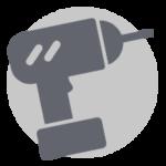 instalacion_icono_web